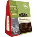 Acana Cat Regionals Grasslands 1,8kg