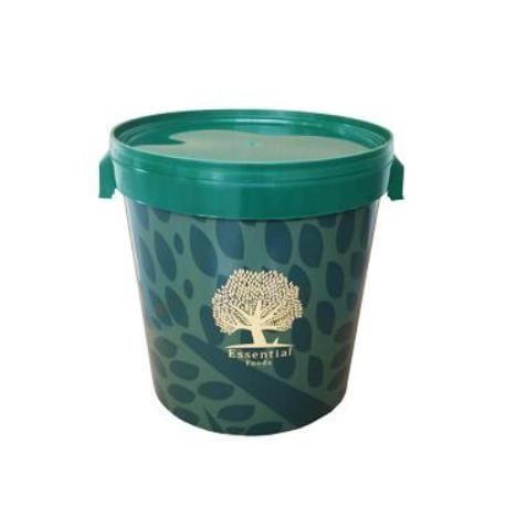 Essential Barel Food Box 12,5 kg