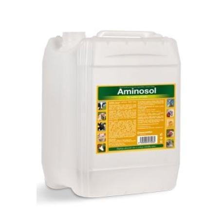 Biofaktory Aminosol sol 5000ml