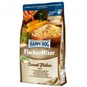 Happy Dog Flocken Mixer 3kg
