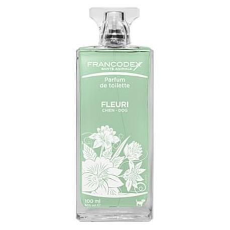 Francodex parfum Flowery 100ml