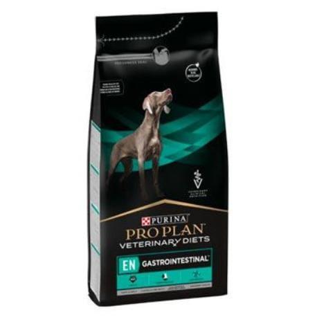 Purina VD Canine EN Gastrointestinal 5kg