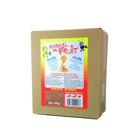 Kokosové vlákno150g 5,5l Syrio