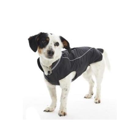 Obleček Raincoat Ostružinová 36cm S/M KRUUSE