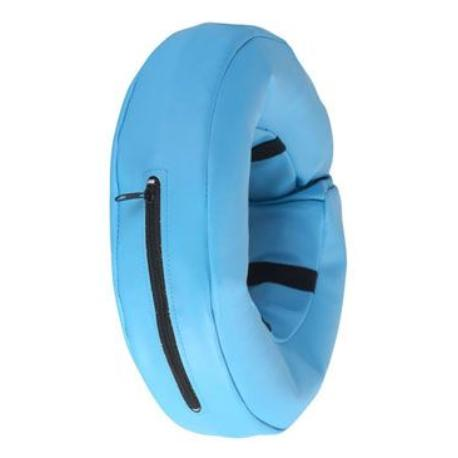 Límec ochranný nafukovací PVC KRUUSE vel.XL