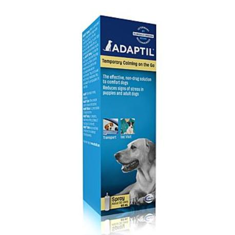 Adaptil spray 60ml