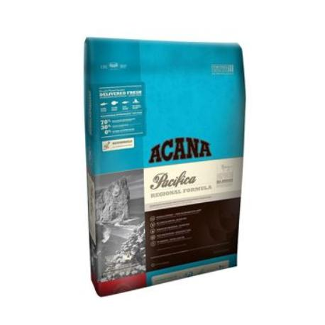 Acana Cat Pacifica 5,4kg