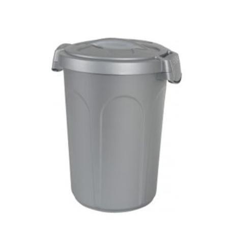 Kontejner na suché krmivo pes 46l Zolux