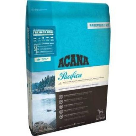 Acana Dog Regionals Pacifica 11,4kg