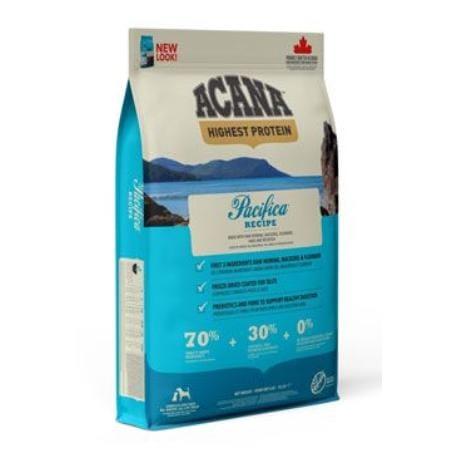Acana Dog Regionals Pacifica 6kg