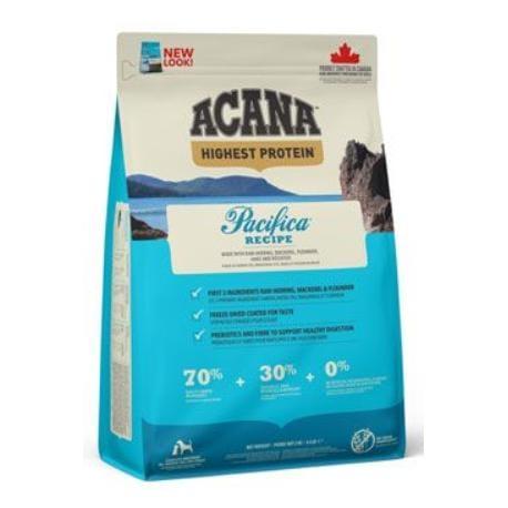 Acana Dog Regionals Pacifica 2kg