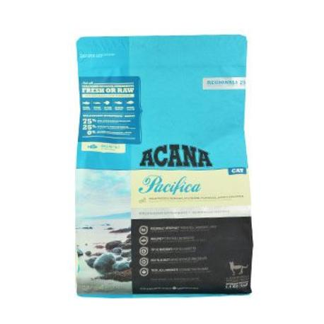 Acana Cat Pacifica 1,8kg