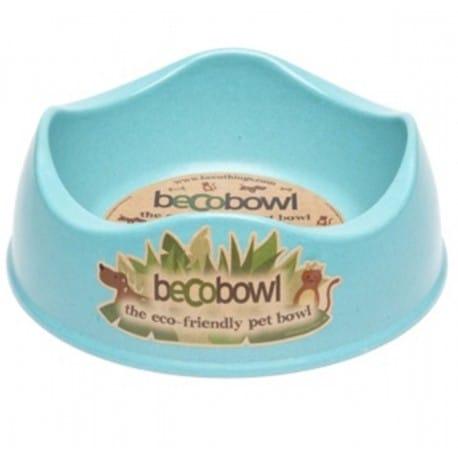Beco Bowl S modrá