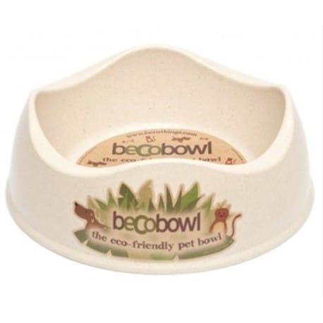 Beco Bowl L přírodní