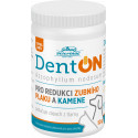 Nomaad DentON 50g (De-plague 50g)