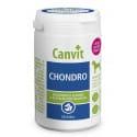 Canvit Chondro pro psy ochucené 230g new