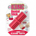 Kong Dental Stick Large dentální hračka 10cm