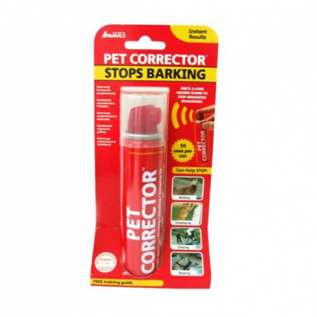 Animals Pet Corrector obranný sprej 50ml