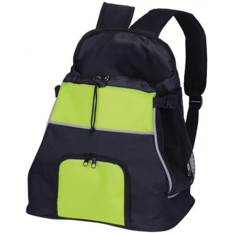 Nobby LUIS přední batoh do 5 kg 30x24x38cm