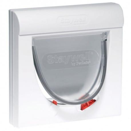 Staywell 932 Original magnetická dvířka bílá