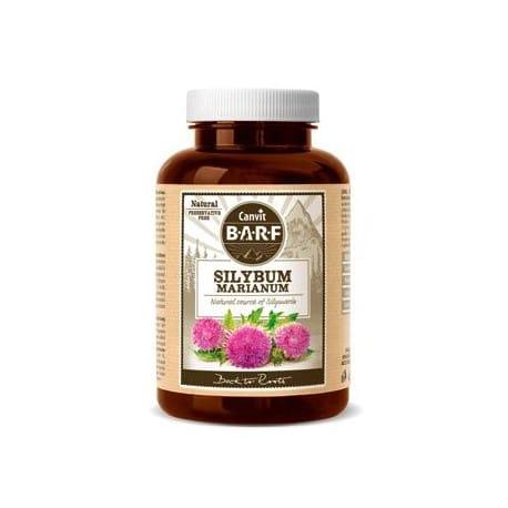 Canvit BARF Silybum Marianum 160 g