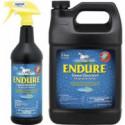 FARNAM Endure Fly refill 3,78l