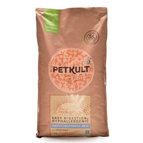Petkult Dog Probiotics Starter 8kg