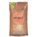 Petkult Dog Probiotics Starter/Junior 8kg
