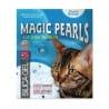 Kočkolit Magic Pearl Ocean Breeze 16l