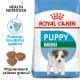 Royal canin Mini Junior 800g