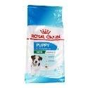 Royal Canin Mini Puppy granule pro malá štěňata 2kg