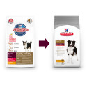 Hill's Canine Dry Mobility 12kg