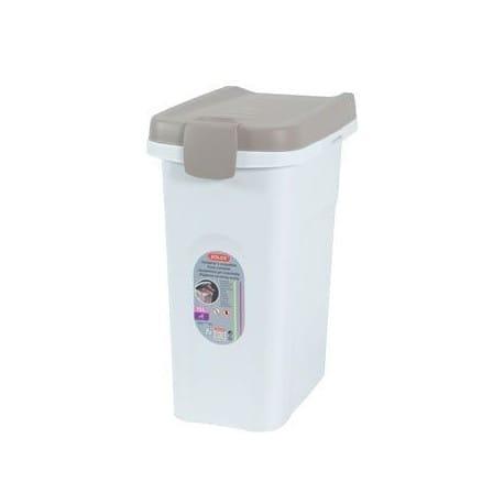 Kontejner na suché krmivo 25l Zolux