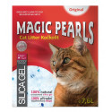 Kočkolit Magic Pearl Original 7,6l