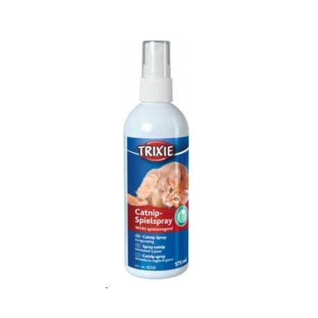 Catnip spray na hračky pro kočky 175ml TR