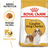 Royal canin Breed Kavalier King Charles 1,5kg