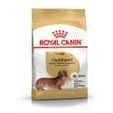 Royal Canin Dachshund Adult granule pro dospělého jezevčíka 1,5kg