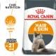 Royal canin Feline Hair Skin 2kg