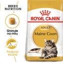 Royal Canin Maine Coon Adult granule pro mainské mývalí kočky10kg