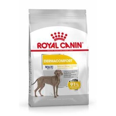 Royal canin Maxi Derma Comfort 12kg