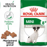Royal canin Mini Mature 800g