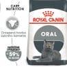 Royal canin Feline Oral Sensitive 3,5kg