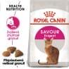 Royal canin Feline Exigent Savour 2kg