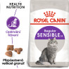 Royal canin Feline Sensible 10kg