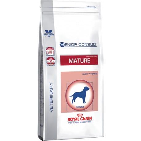 Royal Canin Vet. Mature 10kg