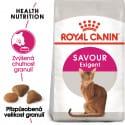 Royal canin Feline Exigent 35/30 Savour10kg