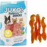 Juko excl. Smarty Snack SOFT Chicken Jerky 250g