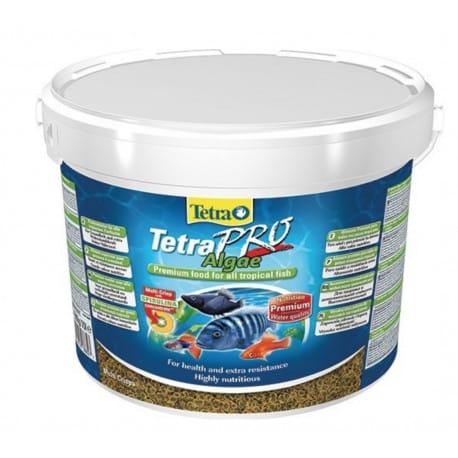 TetraPro Algae 10l