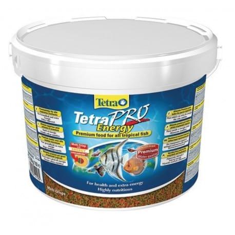 TetraPro Energy 10l