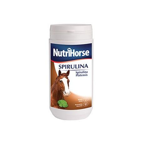 Nutri Horse Spirulina 500g